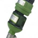 290 motorised valve