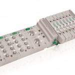ASCO G3 Electronics platform