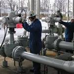 Rotork actuator maintenance