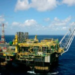Testing of offshore valves