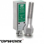 Topworks GO Limit Switches