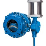 Val-Matic Ener-g Ball Valve