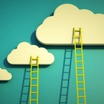 Cloud based ERP systems