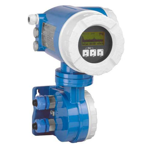 Rosemount 3100 Level Transmitter
