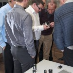 Instrumentation Training courses1
