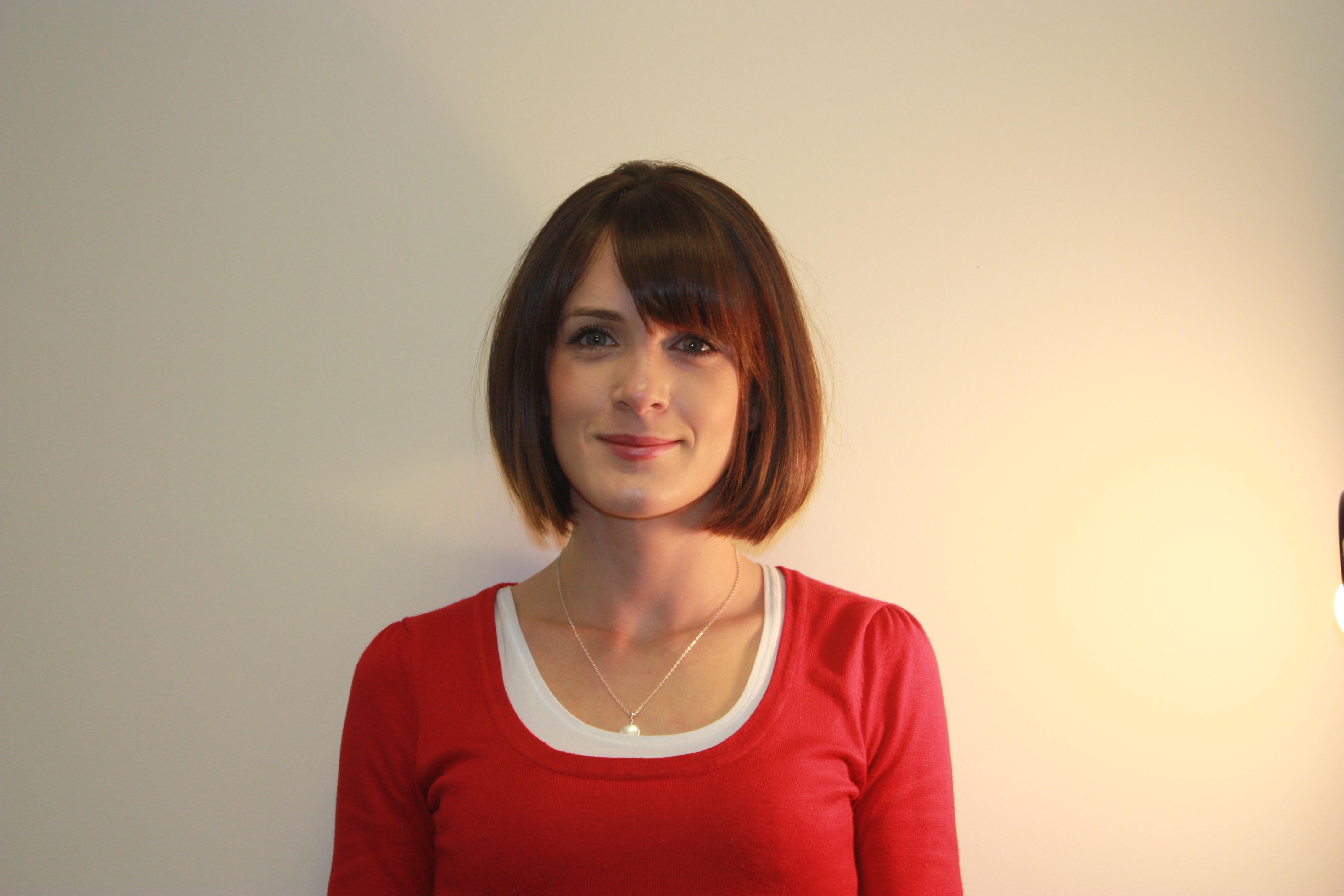 Rachel Birch