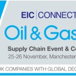 eic_connect_oil_gas_2014_with_ukti_vers_1