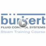 news_steam-training-course