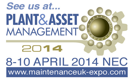 Plant and asset management