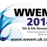WWEM 2014 Logo with Dates.indd