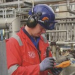 Qualitative assessment of pipework failures