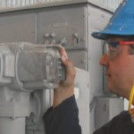 Preventative maintenance tips for electric actuators