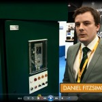 Quantum Controls video Pump Centre