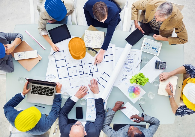 Designers Team Consulting Engineers