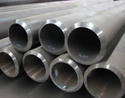 carbon steel used in manufacturing