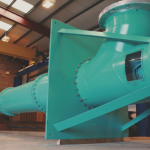 Bedford pumps - scarborough