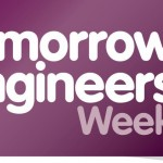 Tomorrow's Engineering Week