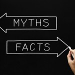 Myths and Facts_R&D tax Relief