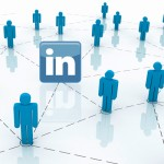 LinkedIn for businesses