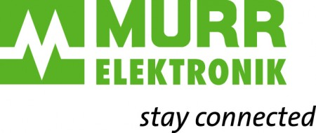 Murrelektronik Ltd