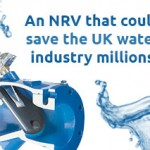 UK Water Industry
