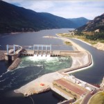 Hydroelectric Canada