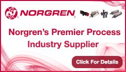 Norgren Ad