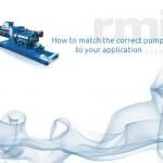 RMI Pump