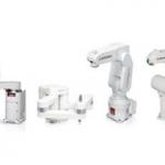 Mitsubishi Electric new robotic solutions