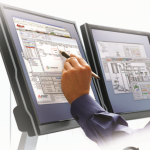 Mitsubishi Adroit Process Suite