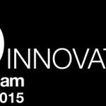 Lab Innovations events UK