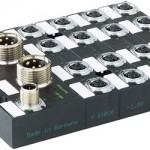 Murrelektronik I/O Modules