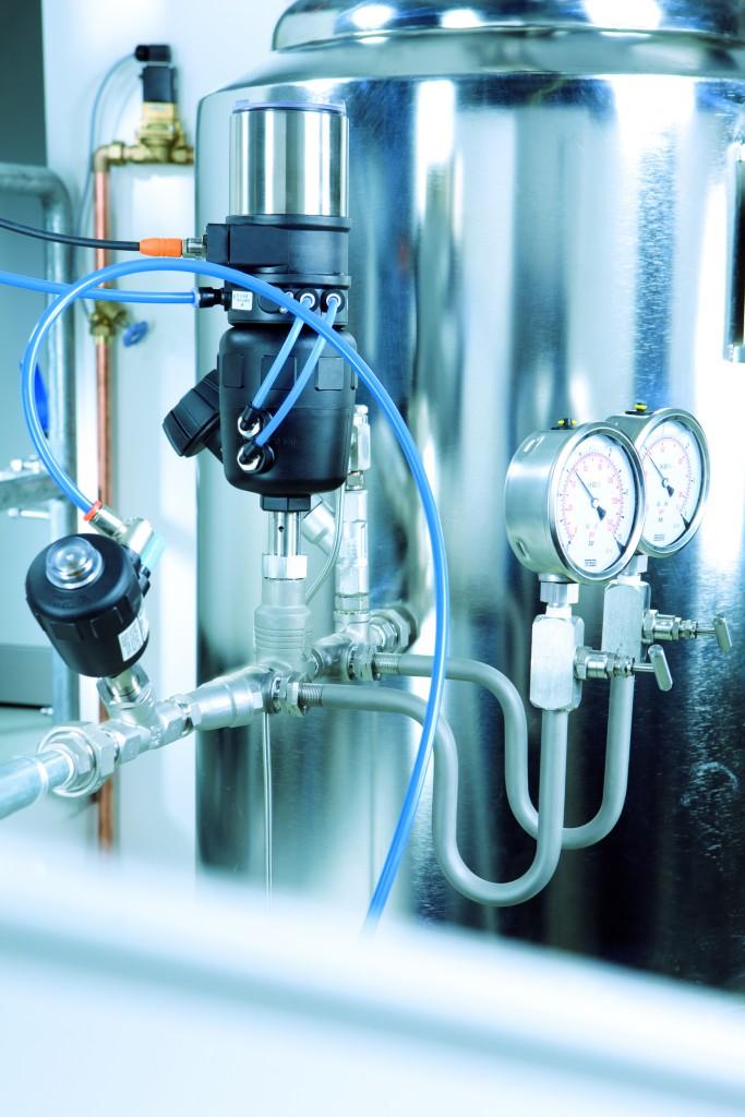 Maintenance fluids adults 421