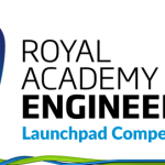 Launchpad Engineering Competition