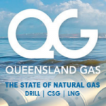 Queensland Gas Event