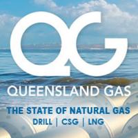 Queensland Gas Event