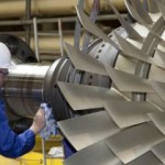 Sulzer turbo machinery services