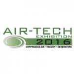 Airtech 2016