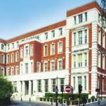 IET London Savoy Place