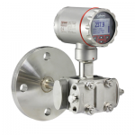 Level transmitter PASCAL Ci4 LEVEL