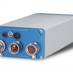 Kollmorgen AKD-N multi-axis servo drive control system