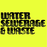 Water Sewerage & Waste 2016