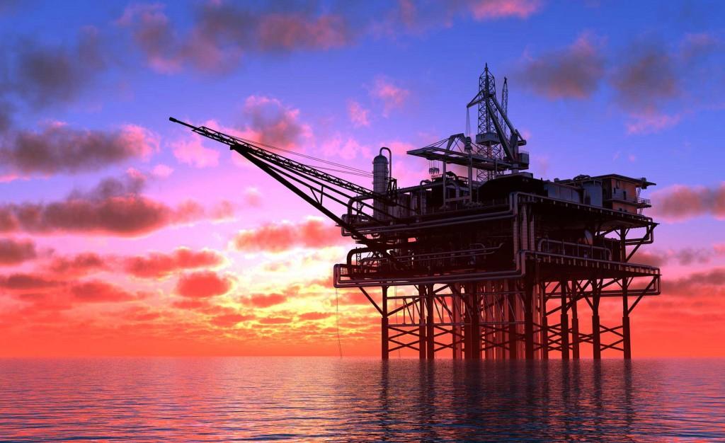 Oil instrumentation