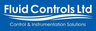 Fluid Controls Ltd