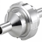 Types of check valves