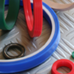 What is a Rod Seal