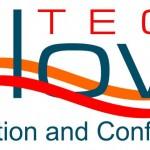 Flowtech 2017