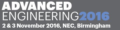Advanced Engineering 2016