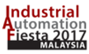 Industrial automation fiesta 2017