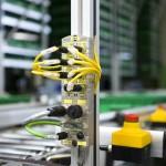 Murrelektronik safety technology
